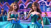 Barbie Life In The Dreamhouse България Парти номера