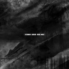 PartyNextDoor - Come and See Me Ft. Drake