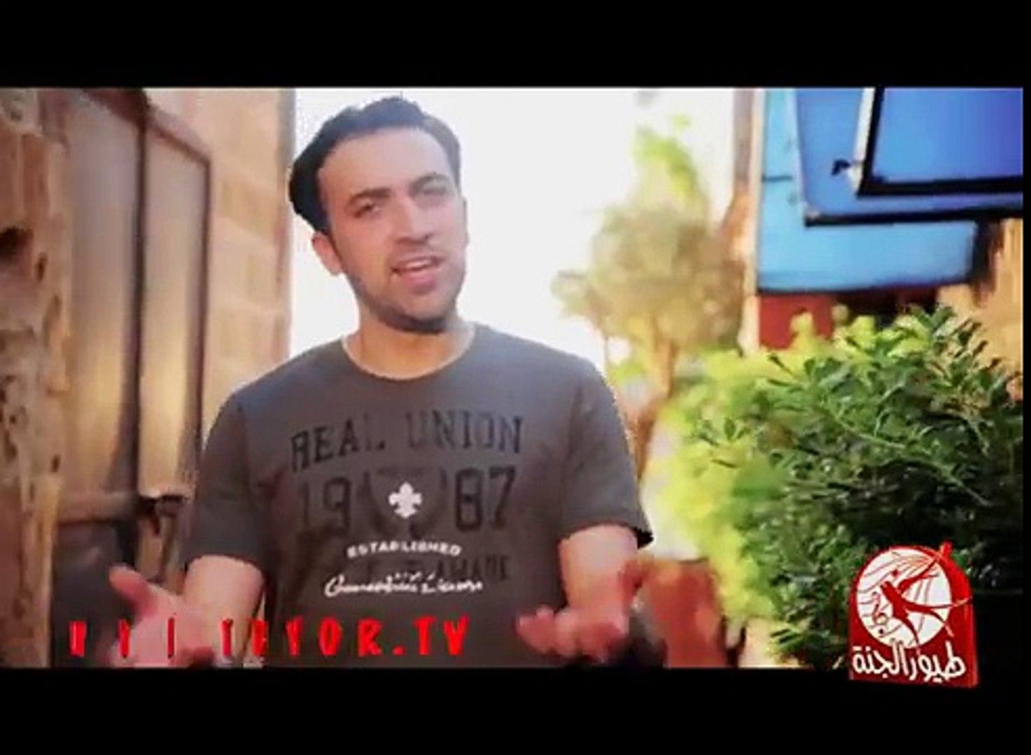 رمضان - براء العويد - طيور الجنة - video dailymotion