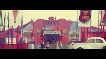 JOKER HARDY SANDHU FULL SONG - Music- B PRAAK - Video Connection