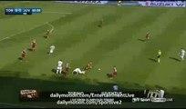 Juventus TIKA TAKA PASS - Torino 0-0 Juventus Serie A
