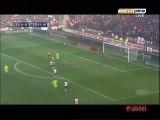 Arkadiusz Milik Goal HD - PSV Eindhoven 0-1 Ajax Amsterdam - 20.03.2016