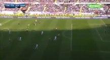 All Goals HD Torino 1-4 Juventus Turin 20-3-16