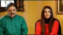 Gul E Rana full Episode new Episode Hum Tv Drama Hum tv hum sitara top songs best songs new songs upcoming songs latest songs sad songs hindi songs bollywood songs punjabi songs movies songs trending Pakistani hit dramas top songs