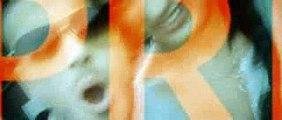 M. Pokora - Juste Une Photo De Toi (Si on faisait un flashback Qu'on revenait en arrière Pour te rappeler ce que tu me disais Qu'on resterait ensemble jusqu'à redevenir poussière)