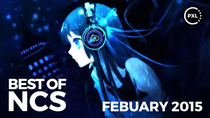 NoCopyrightSounds - Best of No Copyright Sounds - February 2015 - Gaming Mix - NCS PixelMusic