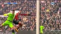 0-2  All Goals HD - PSV Eindhoven 0 - 2 Ajax Amsterdam - 20-03-2016