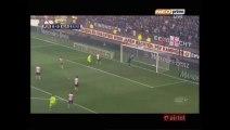 PSV Eindhoven v. Ajax Amsterdam   All Goals - 20.03.2016 HD