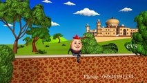 Humpty Dumpty - Hindi Urdu Famous Nursery Rhymes for kids-Ten best Nursery Rhymes-English Phonic Songs-ABC Songs For children-Animated Alphabet Poems for Kids-Baby HD cartoons-Best Learning HD video animated cartoons