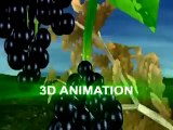 Panchatantra 3d Animation Stories - Hindi Urdu Famous Nursery Rhymes for kids-Ten best Nursery Rhymes-English Phonic Songs-ABC Songs For children-Animated Alphabet Poems for Kids-Baby HD cartoons-Best Learning HD video animated cartoons