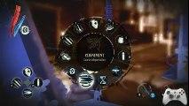 [PC] Dishonored // J'en ai marre de ce coffre... J'avance! [Partie - 05] [Micro OFF] (20/03/2016 17:48)