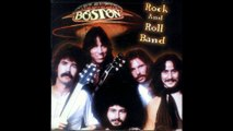 ROCK N' ROLL BAND by Vince Roc Music Boston