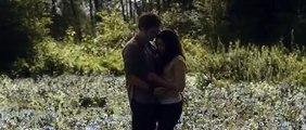 THE TWILIGHT SAGA  ECLIPSE Trailer Oficial #1 Kristen Stewart,Taylor Lautner & Robert Pattinson