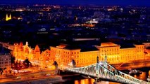 """""""The Blue Danube"""" - André Rieu and His Johann Strauss Orchestra -"""