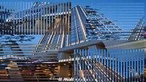 Hotels in Suzhou Ascott Midtown Suzhou China