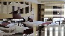 Hotels in Suzhou Glamor Hotel Suzhou China