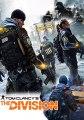 Tom Clancys The Division Agen Origins 2016