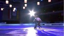 Lorraine McNamara / Quinn Carpenter - 2016 World Junior Championships - Ex