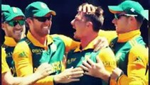 south africa vs afganistant- World T20 Second group stage match highlights-20-03-2016 hightlight