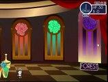 Kaleidoscope Dating Simulation at FreeSimulationGames.net