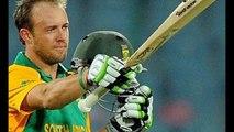 AB de Villiers 29 Balls 64 Runs Video HD Vs Afghanistan T20 Worldcup 20th March 2016 -hightlight