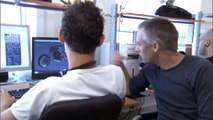 Codemasters NEW Racer: FUEL: Biggest Racing Environment Ever