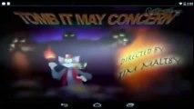 Phim hoạt hình Tom and Jerry mới nhất năm 2015  Tom And Jerry Cartoons