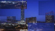 Hotels in Taipei Grand Hyatt Taipei Taiwan