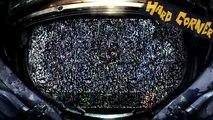 Starcraft II HotS collector - Hard Corner (Benzaie, feat. Ganesh2)