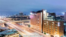 Hotels in Taipei Hotel Riverview Taipei Taiwan