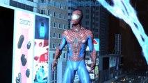 the amazing spider man 2 torrent download 1080p kickass