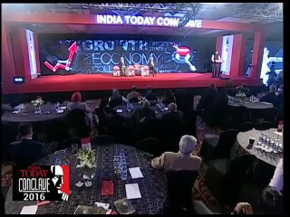 Breakout Nation or Breakdown Country India & its Economy by Arvind Subramanian