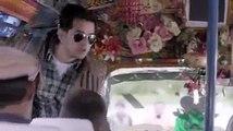 Ae watan pyare watan-Pakistan milli Naghma-Ustad Amanat Ali Khan-Music Tube