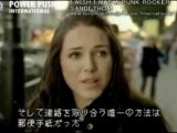 SANDI THOM - I WISH I WAS A PUNK ROCKER