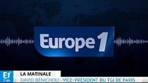 """Arrestation d'Abdeslam : """"L'Europe ne peut pas être un sanctuaire pour Daech"""""""