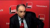 """Jean-François Copé sur Nicolas Sarkozy : """"J'ai évolué""""'"""