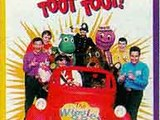 The Wiggles - Toot Toot (1999) video
