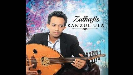 Zulhafis Zulkifli - ENDOI DENDANG SITI FATIMAH