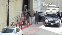 Charlie Sheen/Brooke Mueller Twins -- Shocking Report in Court