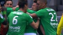ASSE 3-0 Montpellier : le résumé vidéo