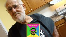 MonoNeon: Music For ANGRY GRANDPA DESTROYS KITCHEN
