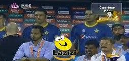 Talat Hussain is Bashing on Amanat Ali For Singing Wrong National Anthem