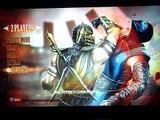 Super Gamer Bros. - Mortal Kombat (PS3)