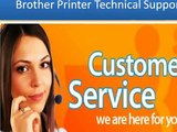 Brother Printer Technical Support 1-888-467-5549 (1)
