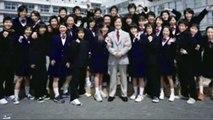 金八先生第7シリーズ丸山しゅう✂︎第8話