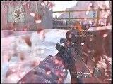 Call of Duty: Modern Warfare 2 - Special Ops - Sniper Fi