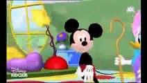 La Maison de Mickey - Dessin animé complet en français-Walt Disney veritable, certifiés FULL HD  Star Dessin Anime Français