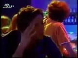 Pablo besa a Marizza a la fuerza/Diego besa a roberta/Pablo besa a Martina/Pedro besa a Li