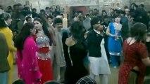Pashto New Great Song 2013 Bannu Dj Program Dance 2013
