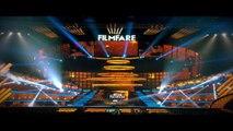 61st Britannia Filmfare Awards – Promo